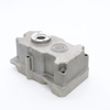 Auto Parts Metal Forging Die Casting