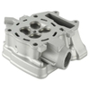 Custom Die Casting of Machining Part