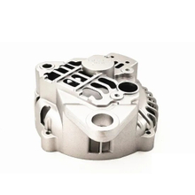 High Quality Aluminum Die Castings for Hardware